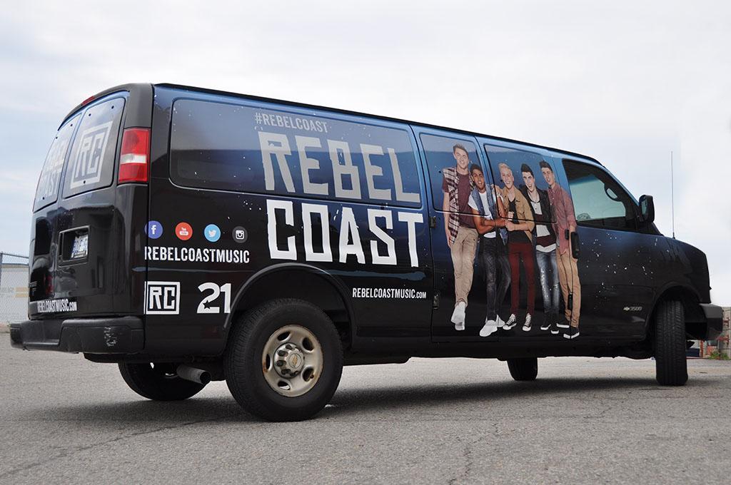 RebelCoast-wrap6
