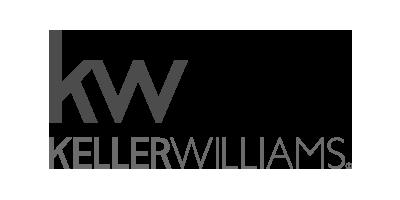 keller-williamsnew