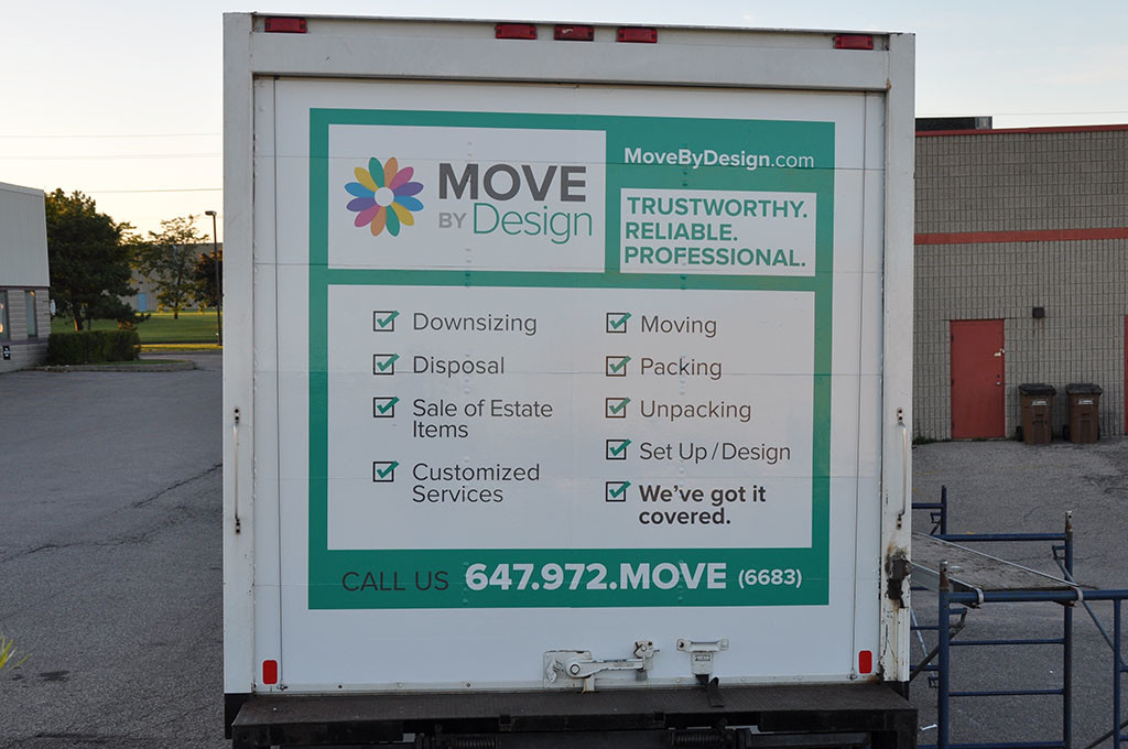 Move-by-design-3